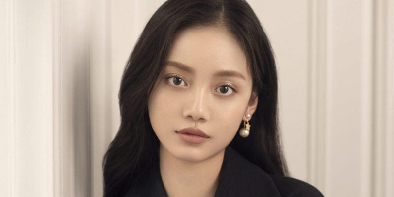 Sun Yi Han Profile and Facts (Updated!)