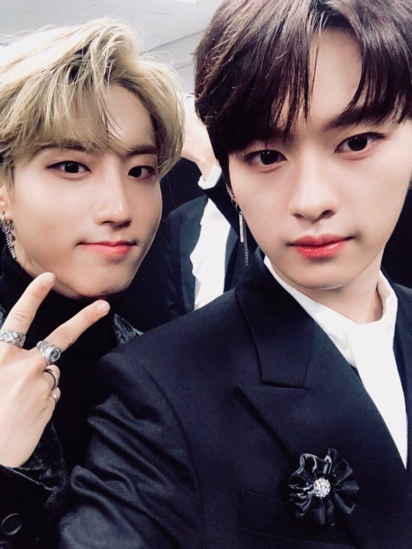 Stray Kids Lee Know : stray, (Stray, Unit), (Updated!)
