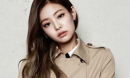F X Kpop Iphone Wallpaper Jennie Kim Facts And Profile Updated