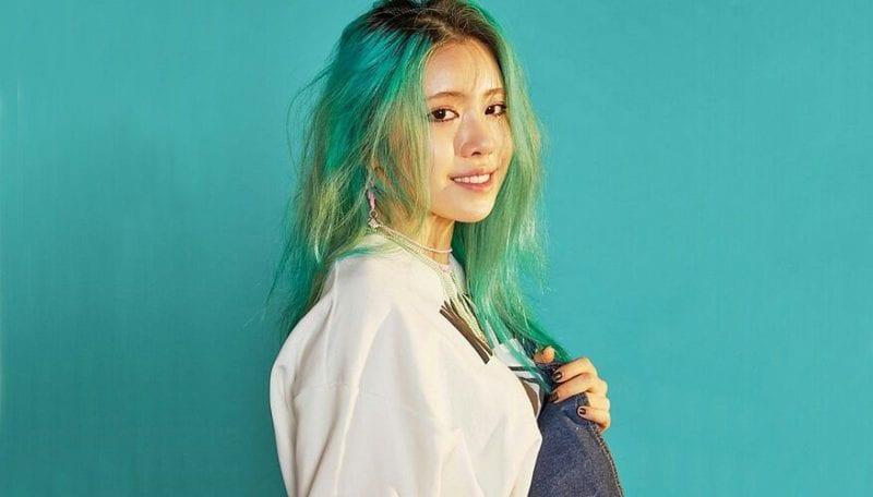 Blue Girl Wallpaper Hd Suran Profile Updated