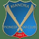 Kiandra Pioneers Ski Club