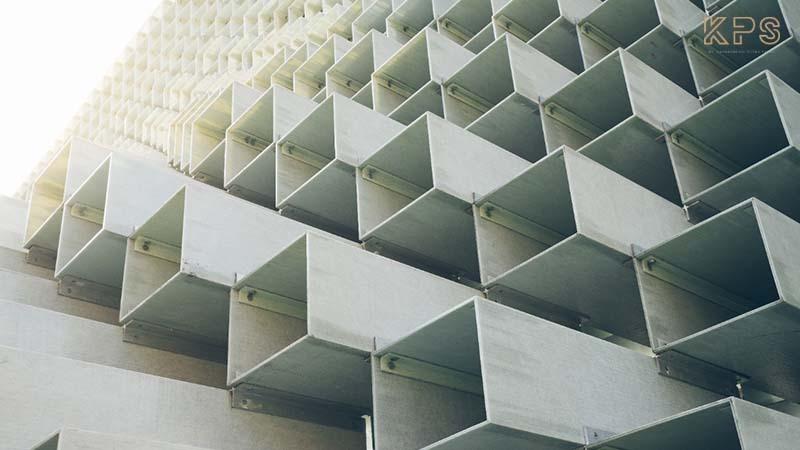 jenis baja ringan untuk material rumah tahan gempa kps steel