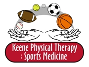 Keene Physical Therapy In Sports Medicine