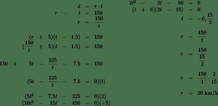 Answer Key 10.7
