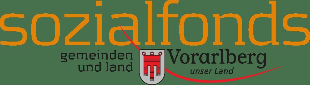 Sozialfonds Vorarlberg