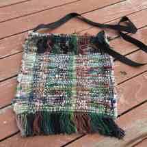 bag rag greens 17.112