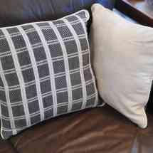 pillows black cream 19.10-11