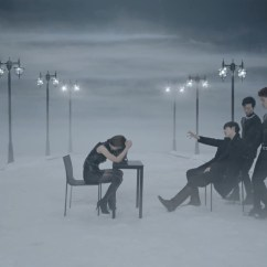 On Chair Dance Best Nursery Nuest Hello Minhyun K Pop Without Pity