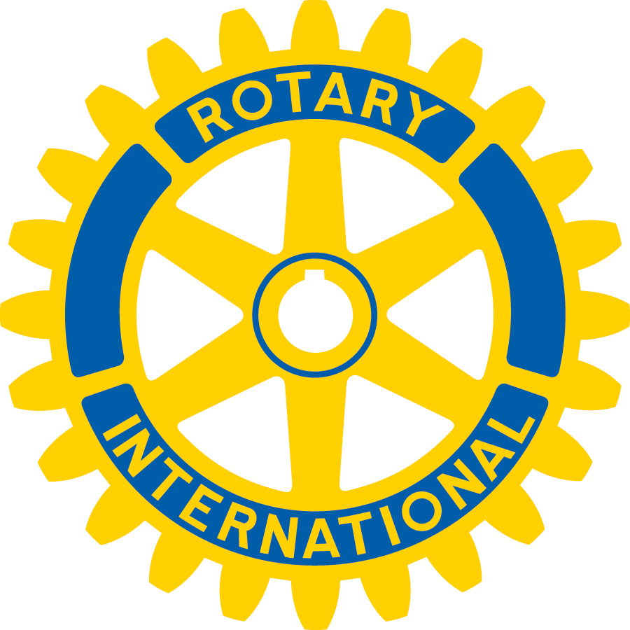 Image result for rotary club