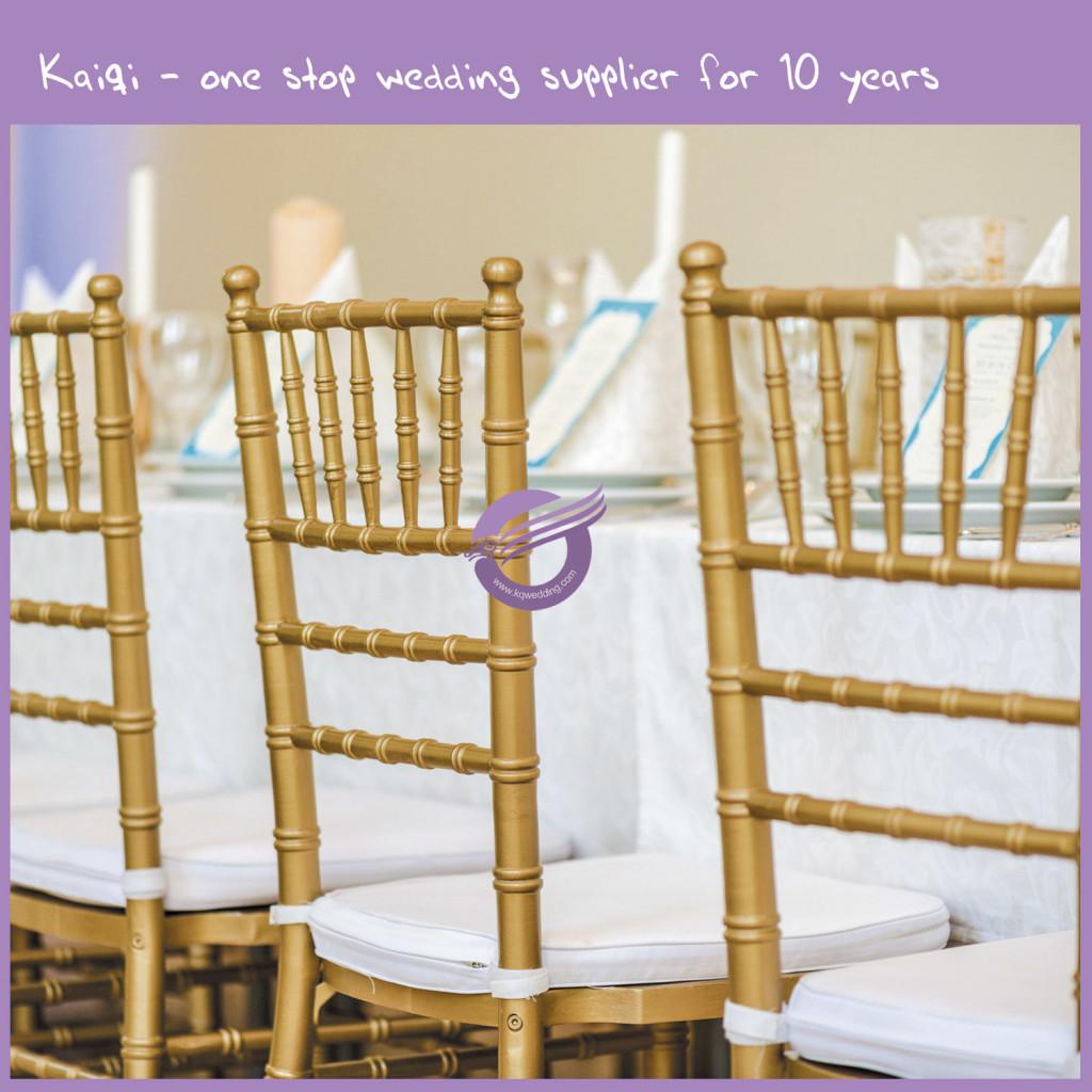 natural chiavari chairs minnie mouse bean bag chair elegant wooden chiavair gold 18440 kaiqi