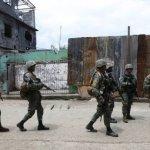 【ミンダナオ島テロ】フィリピン現地から最新情報をお伝えします。