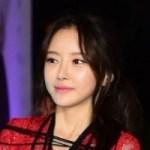 ハン・セア / Han Se-Ah / 한세아