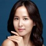 チョ・ヨジョン / Jo Yeo-jeong / 조여정