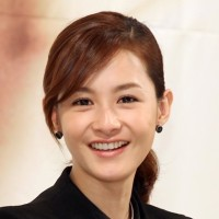 カン・ヘジョン / Kang Hye-Jung / 강혜정
