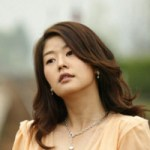 キム・テヨン / Kim Tae-Yeon / 김태연