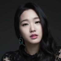 キム・ゴウン / Kim Go-Eun / 김고은