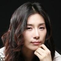 キム・ソヒョン 『欲望 Lovers』でのヌード濡れ場シーン