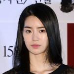イム・ジヨン / Lim Ji-Yeon / 임지연
