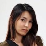 パク・ミンギョン / Park Min-Kyung / 박민경