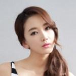 ソンウン / Sung Eun / 성은