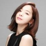 ハン・イソ / Hann E-Seo / 한이서