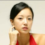 キム・ミンギョン / Kim Min-Kyung / 김민경