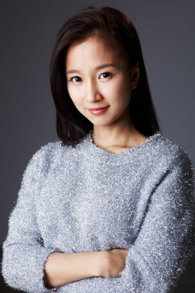 ハン・ジェイン / Han Je-In / 한제인