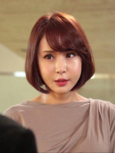 ユン・ダヒョン / Yoon Da-hyun / 윤다현