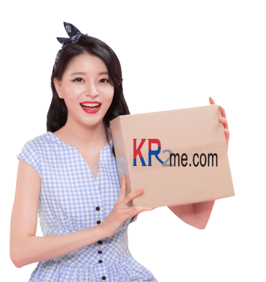 Kr2me bg forwarding