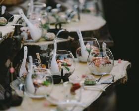 krabi, Indian wedding, wedding in Krabi, Event, Planner, beach, wedding, event planner Krabi