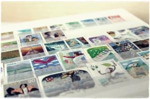 ohnezeug_briefmarken