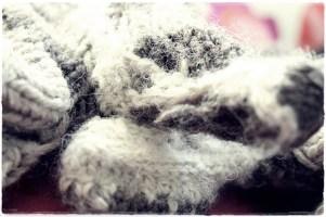 ohnezeug_handschuhe