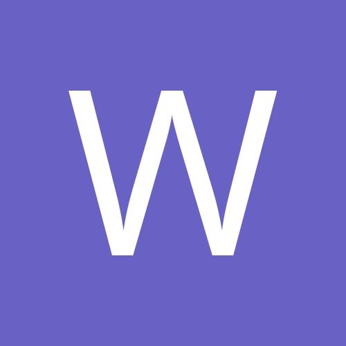 Willemsinger