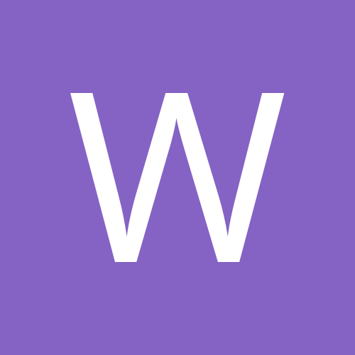 whoremoans