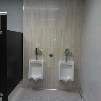 3 St.Joe Washroom Reno