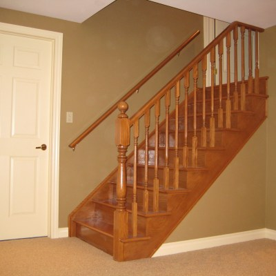 Stairs (11)