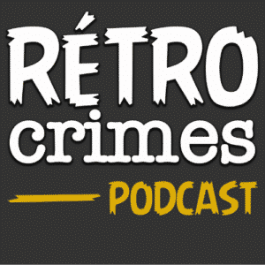 retro-crimes-podcast