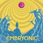 Embryonic