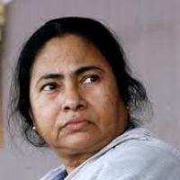 Rashtriya Viklang Manch-RVM (National Confederation of Disabled-NCD) writes to Mamata Bannerji