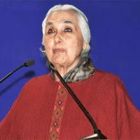 Romila Thapar bursts the Hindutva Myths