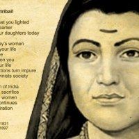 Do We know Savitribai Phule ? First Woman Teacher of India