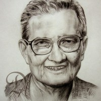 Amartya Sen- India Needs Change