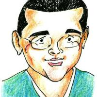Chetan Bhagat - Why NRC Must Be Shelved