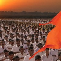 Hindutva: Myths and reality