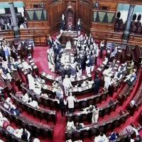 Rajya Sabha refers ' surrogacy ban ' bill to 23-member panel