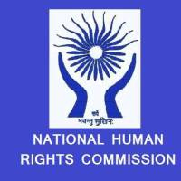 Matter Of Concern': NHRC Orders Probe Into Killing Of Rape Accused In Telangana