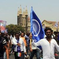 Maharashtra  govt asks police for proof against arrested Elgaar activists