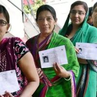 India Elections - In 10 days, nearly 640 code violation cases