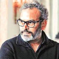India - Artist Subodh Gupta a serial sexual harasser: Co-worker #MeToo