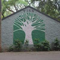Open  Letter  to TISS Administration on 'Sine Die' Closure of Hyderabad Campus
